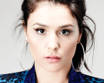 Placeholder - loading - Programa americano recebe Jessie Ware como convidada Background