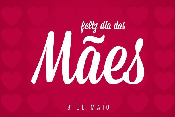 Especial Dia das Mães na Antena 1 Background