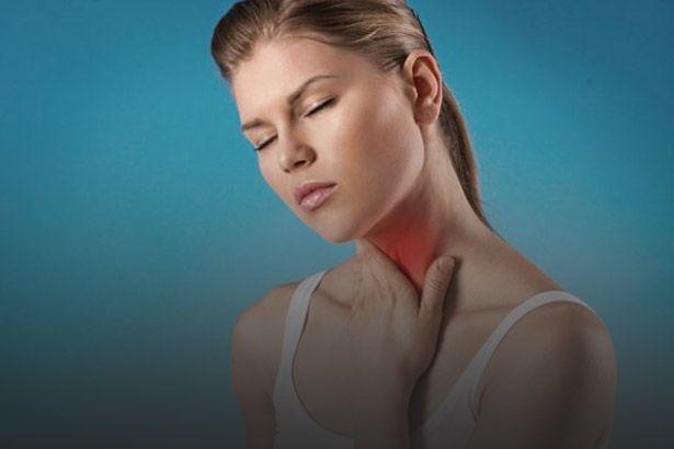 Placeholder - loading - Imagem da notícia Bebidas geladas causam dor de garganta?