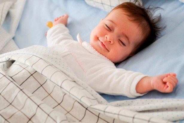 Sofre na hora de dormir? Site reúne os vídeos mais relaxantes da web Background