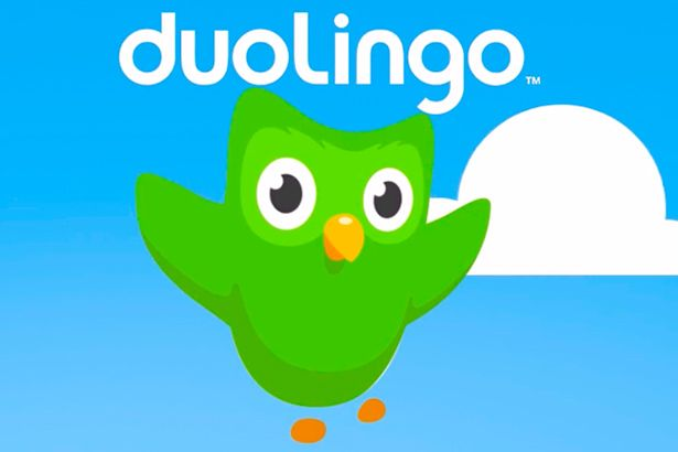 Placeholder - loading - Duolingo aposta na gamificação para ensinar novos idiomas Background