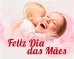 Especial Dia das Mães Background