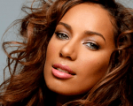 Trecho de nova música de Leona Lewis é divulgado no Instagram Background