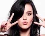 Show de Katy Perry em São Paulo contará com abertura de Robyn Background