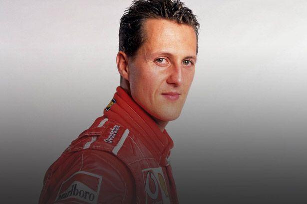 Placeholder - loading - Imagem da notícia Museu 'Schumacher' abre ano que vem