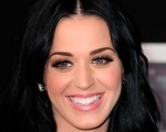Katy Perry viajou para o Vietnã como Embaixadora da Boa Vontade da UNICEF Background