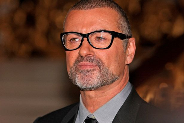 George Michael morreu por causas naturais, informa legista Background