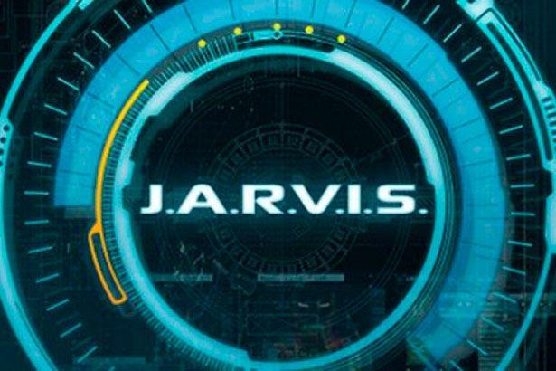 Mark Zuckerberg cria mordomo-robô semelhante ao Jarvis, do Homem de Ferro Background