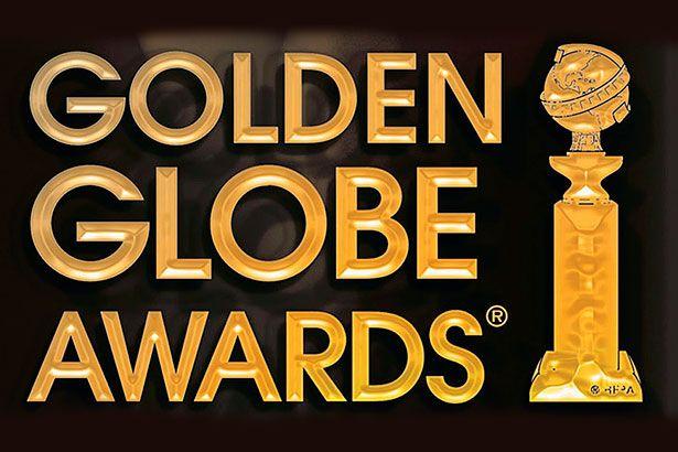 Placeholder - loading - Imagem da notícia Globo de Ouro quer evitar suborno