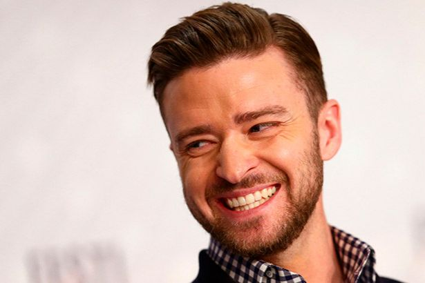 Placeholder - loading - Justin Timberlake é indicado ao Oscar Background