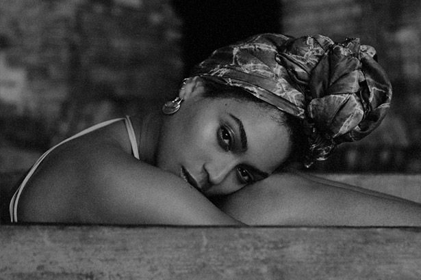 Placeholder - loading - Beyoncé lançará Lemonade em versão box especial Background