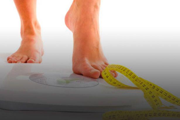 Especialistas apontam fatores que podem levar a obesidade Background