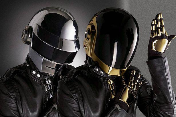 Placeholder - loading - Daft Punk é mais uma atração do Grammy 2017; confira novos nomes anunciados Background