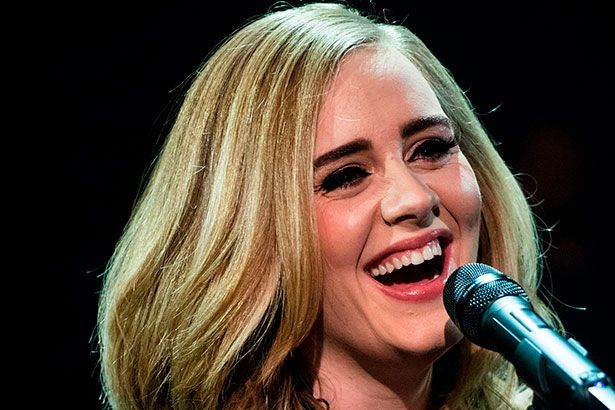Placeholder - loading - Adele tem vídeo viral mais visto no YouTube Background