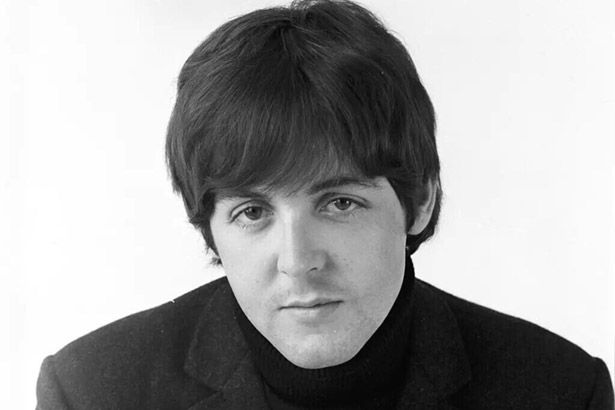 Paul McCartney estaria morto desde 1966; entenda Background