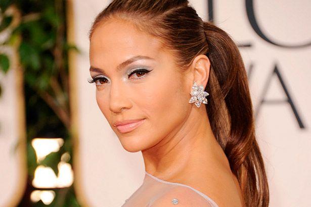 Placeholder - loading - Imagem da notícia J.Lo será atração no Billboard Latin Music