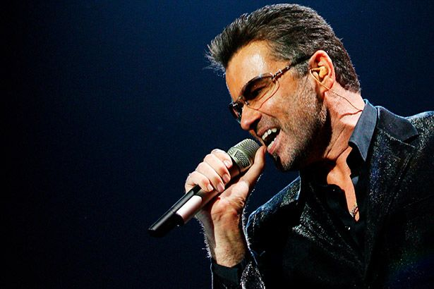 Placeholder - loading - Além de Prince, George Michael ganhará tributo no Grammy Background