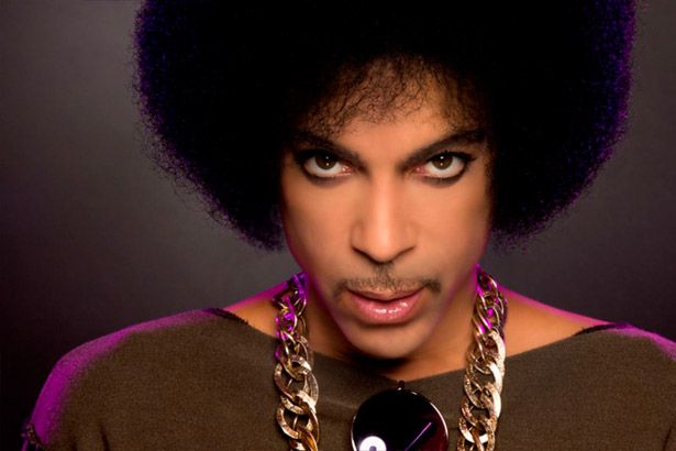 Placeholder - loading - Prince foi artista que mais vendeu em 2016 Background