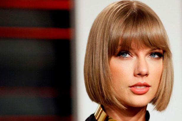 Placeholder - loading - Taylor Swift deve anunciar novas canções em breve Background