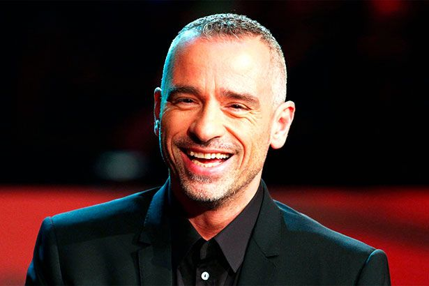 Parabéns, Eros Ramazzotti; relembre alguns dos principais clipes do cantor Background