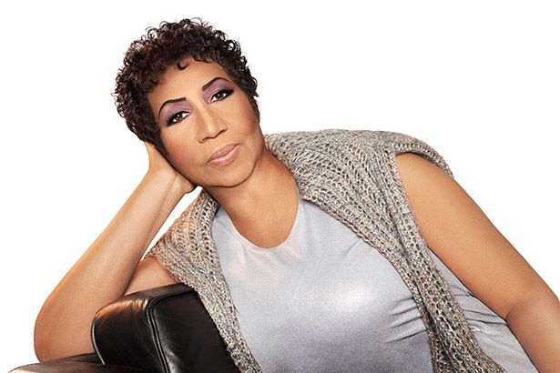Placeholder - loading - Após ordens médicas, Aretha Franklin cancela shows nos Estados Unidos Background