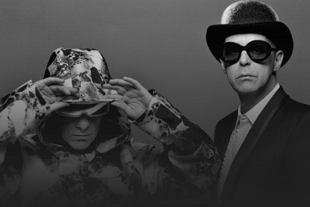 Placeholder - loading - Pet Shop Boys confirma show em São Paulo Background