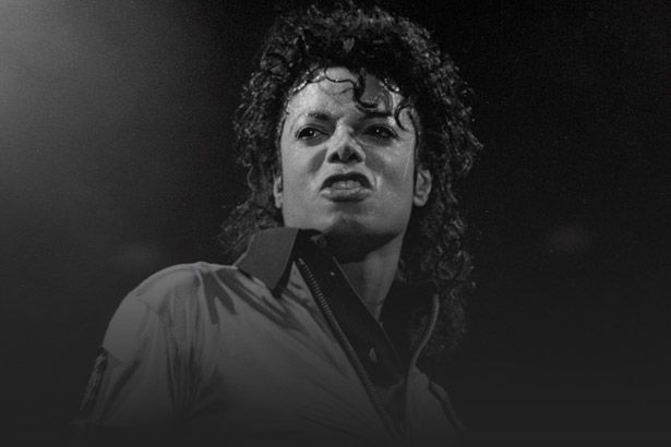 Placeholder - loading - Confira trailer de filme sobre a vida de Michael Jackson Background