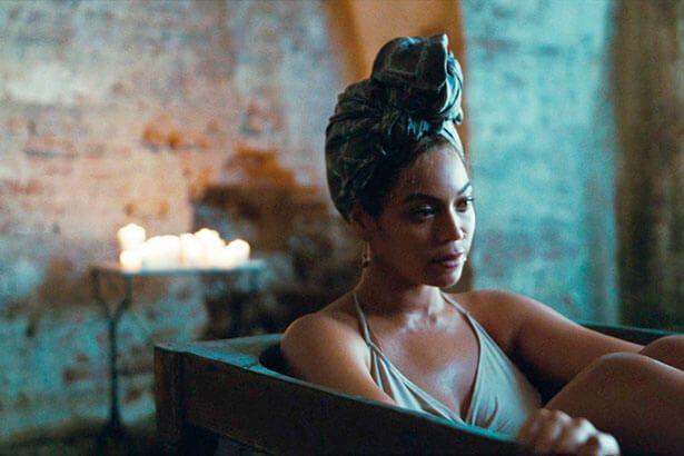 Placeholder - loading - All Night será novo single de Beyoncé