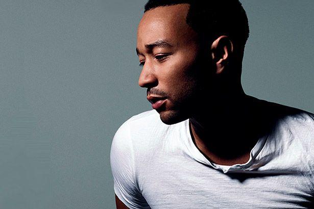 Placeholder - loading - Imagem da notícia John Legend fará apresentação no Grammy 2017