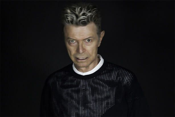 Placeholder - loading - 70º aniversário de Bowie será comemorado com shows Background