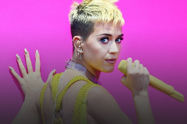 Placeholder - loading - Katy Perry pode vir ao Brasil em 2018 Background