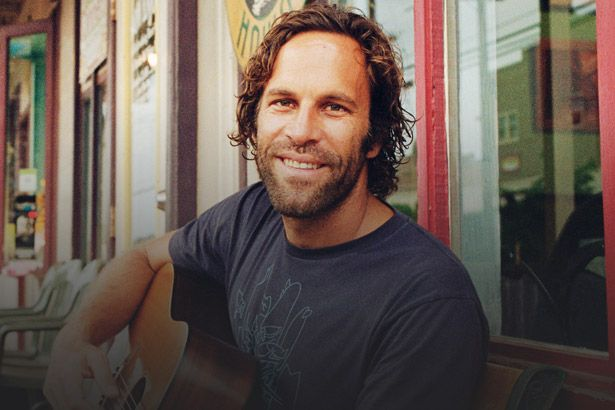 "Ouça ""My Mind Is For Sale"", nova faixa de Jack Johnson"