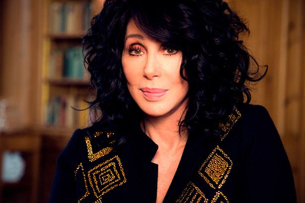 Placeholder - loading - Imagem da notícia Cher vai receber prêmio ICON da Billboard