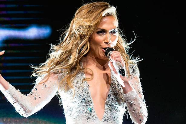 Placeholder - loading - Jennifer Lopez se apresenta em Las Vegas Background