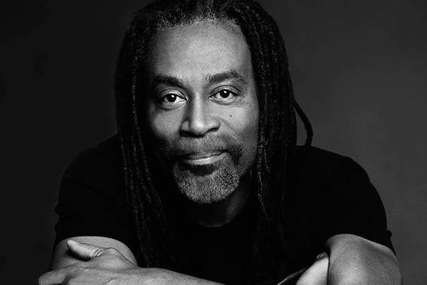 Placeholder - loading - Bobby McFerrin tocará em festival no Brasil Background