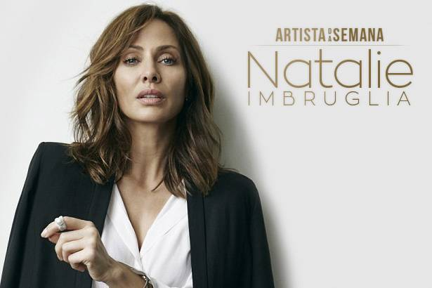 Placeholder - loading - Natalie Imbruglia é a Artista da Semana! Background