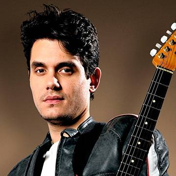 John Mayer tocará em turnê dos ex-membros do Grateful Dead Background