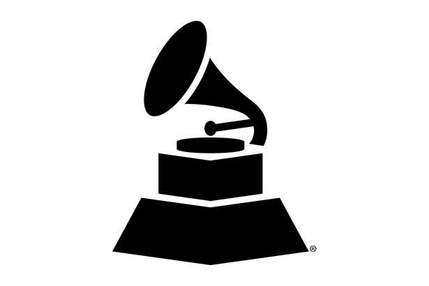 Saiba quem são os artistas indicados ao Grammy Awards 2016 Background