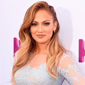 Placeholder - loading - Jennifer Lopez se prepara para residência em Las Vegas Background