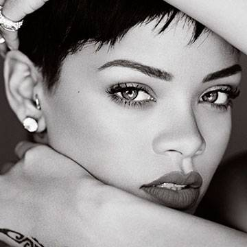Placeholder - loading - Rihanna alcança recorde de vendas em singles digitais Background