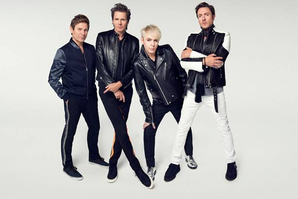Placeholder - loading - Duran Duran faz apresentação no Tonight Show Background