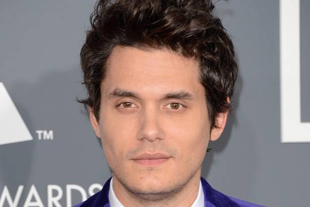 Placeholder - loading - Confira trecho de nova canção de John Mayer Background