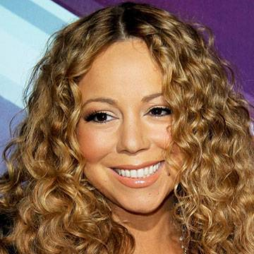 "Mariah Carey atuará em nova temporada da série ""Empire"" Background"