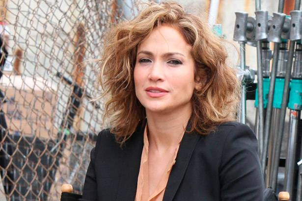 Jennifer Lopez fará parte de série policial Background