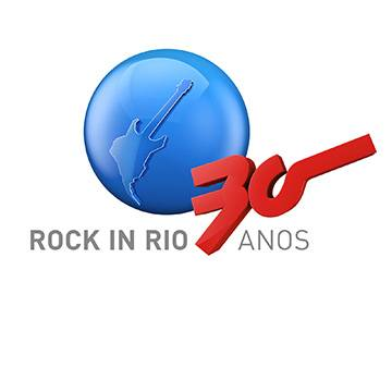 Venda online de ingressos para o Rock in Rio pode ser golpe Background