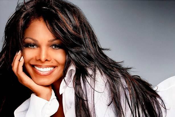 """Ouça """"BURNITUP!"""", nova faixa de Janet Jackson em parceria com Missy Elliott Background"""