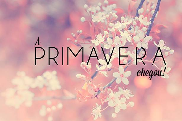 Placeholder - loading - Aproveite a primavera com a Expoflora 2015 Background