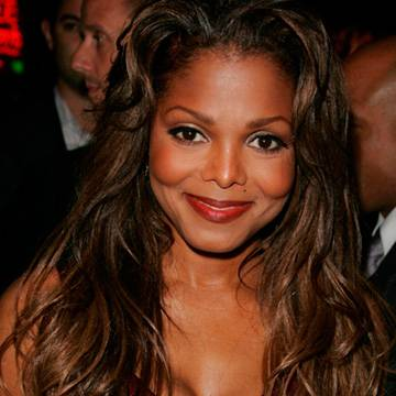 "Confira! Janet Jackson libera o clipe oficial do single ""No Sleeep"" Background"