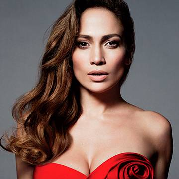 Novo single de Jennifer Lopez chegará em breve Background