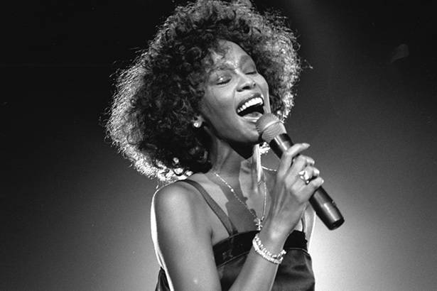 Placeholder - loading - Documentário sobre vida de Whitney Houston será lançado em breve Background